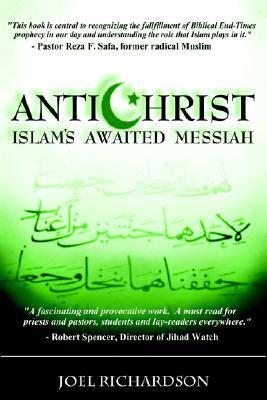 L'AntiChrist, le Messie attendu dans l'Islam