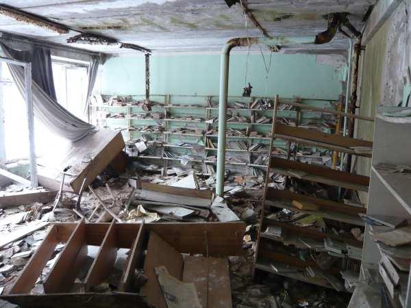 tchernobyl_prypiat_28s dans Partages et Enseignements