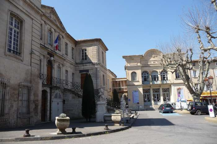 mairie_apt_s