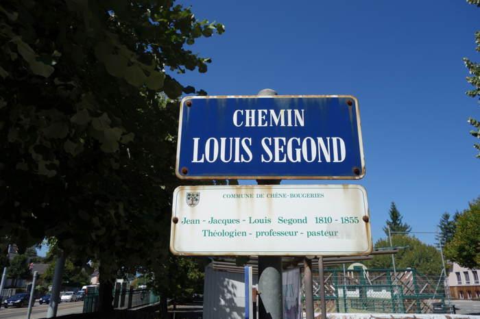 Louis-Segond_s