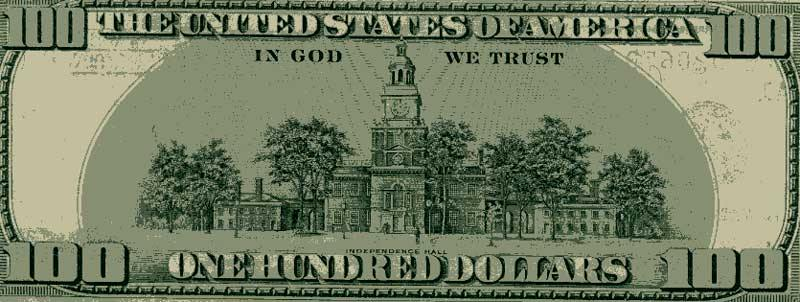 dollar322