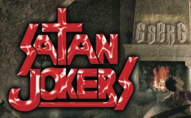 Satan Jokers: Album Opera Sexe