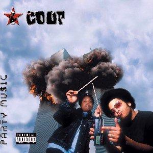 CD coup twc