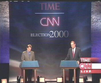 elections 2000