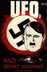 Hitler et les UFO
