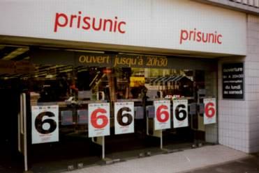 Numri - Numri 666 Prisu666