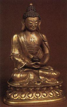 si vous rencontrez bouddha tuez