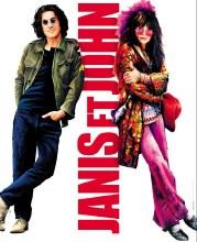 Film Janis et John