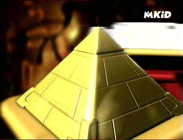 m6kid1