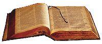 biblebis