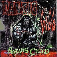 Danzig 666