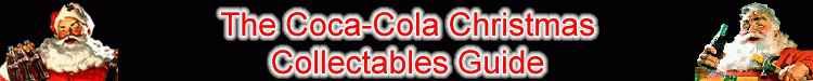 Publicité Coca-Cola
