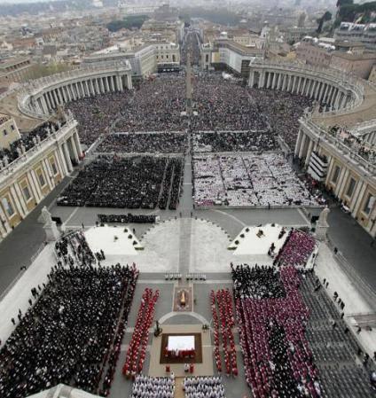 L'image « http://www.bibleetnombres.online.fr/images13/vatica18.jpg » ne peut être affichée, car elle contient des erreurs.