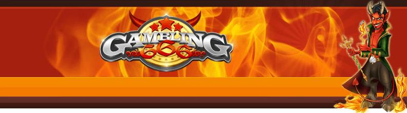 Gambling666