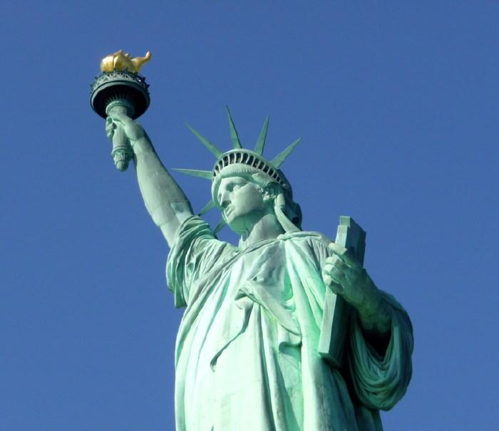 Liberty/Sémiramis
