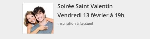 """Capture d'écran """"Porte ouverte"""" - Dimanche 11 Janvier 2015"""