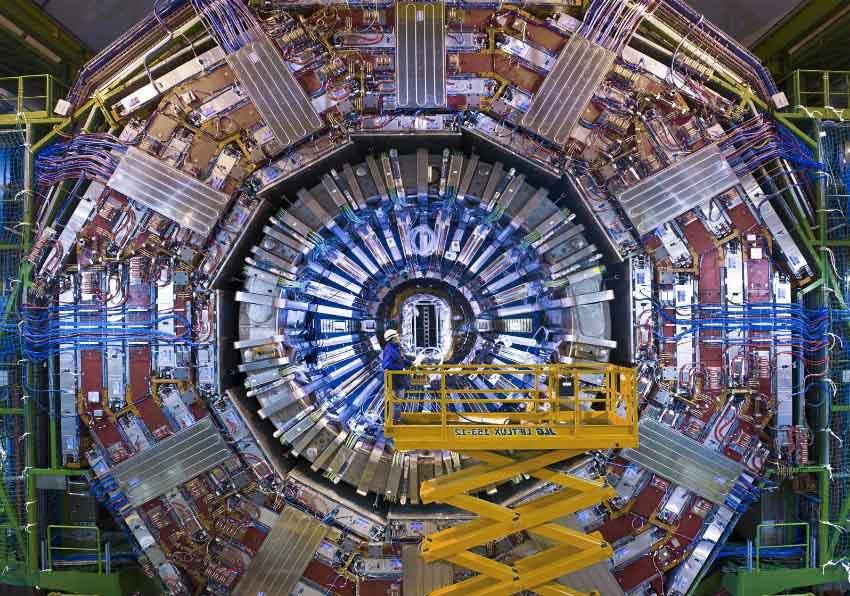 LHC_XXX dans Partages et Enseignements