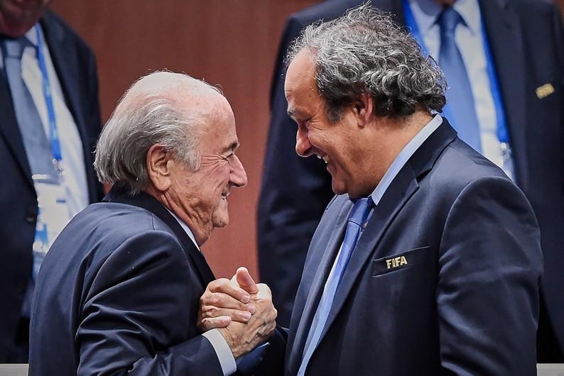 Blatter_Platini