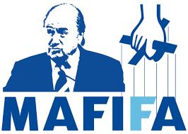 FIFA-MAFIA dans Partages et Enseignements