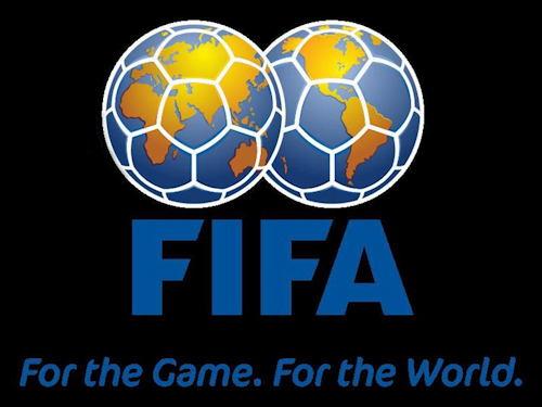Football et Occultisme  Football et occultisme  part 1 (Bible et Nombres) dans Partages et Enseignements FIFA