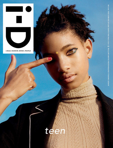 Willow_Smith