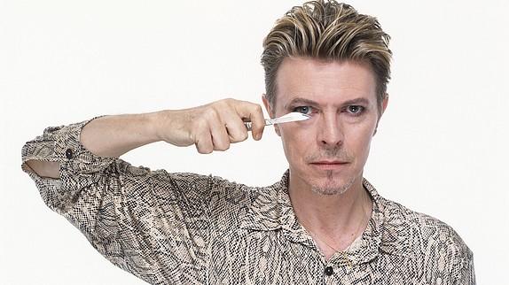 David_Bowie_3