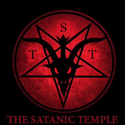 """The Satanic Temple"""