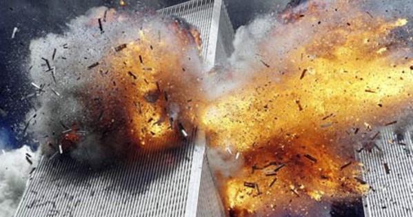 wtc_explosions