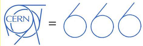 Abaddon/Apollyon et M.666 (Attentat de Nice):(Bible et Nombres) dans Partages et Enseignements CERN_666