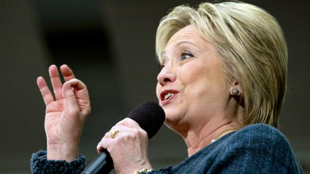 H_Clinton_666 dans Partages et Enseignements