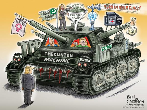 Clinton_machine