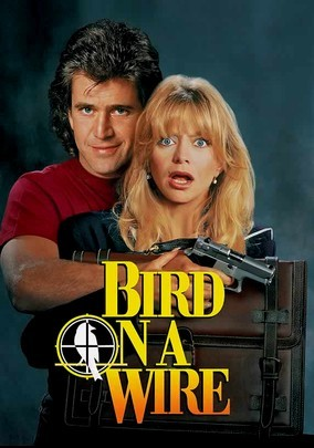 Film_bird_on_a_wire