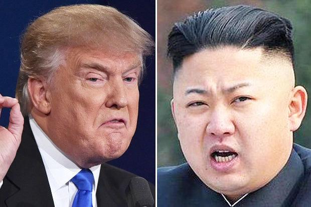 Trump-Kim_Jong_Un