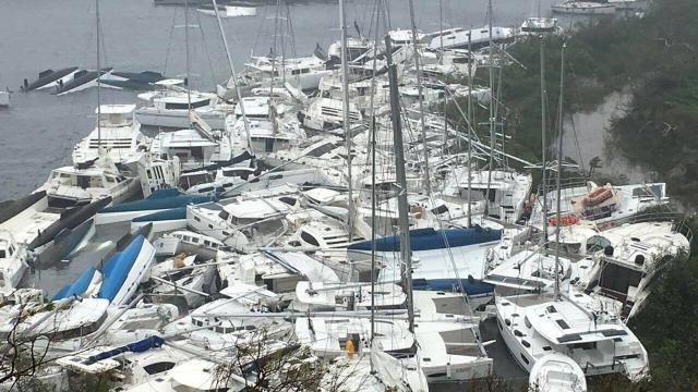 ouragan-irma-saint-barth-et-saint-martin-devastes