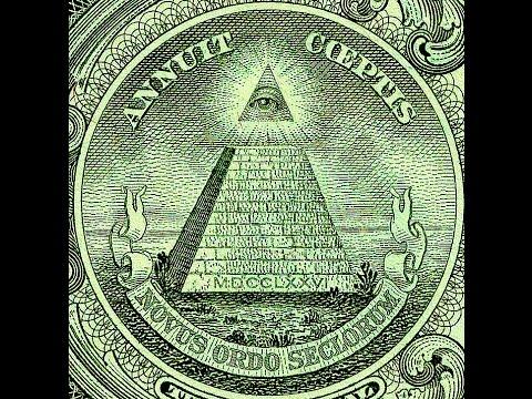 sceau_dollar_US