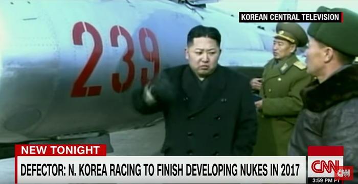 239... Kim Jong Un