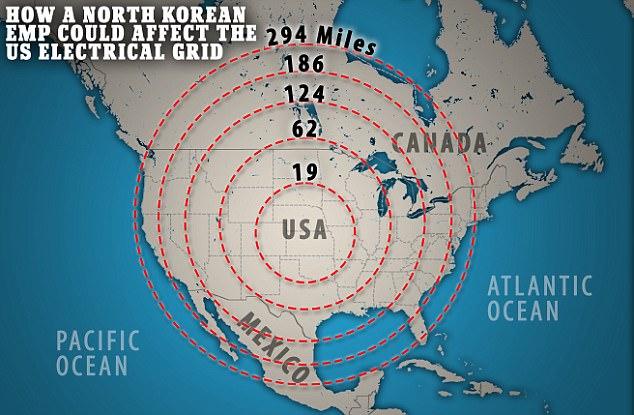 E-bombe_EMP_USA