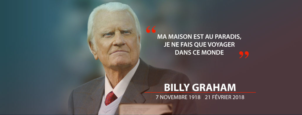 2018-02-21-billy-graham