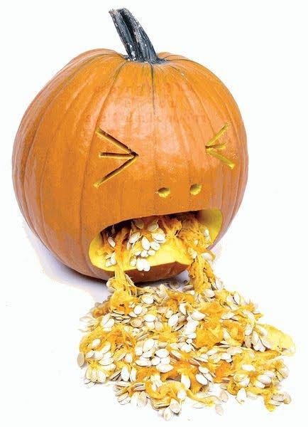 halloween5 dans Réveil