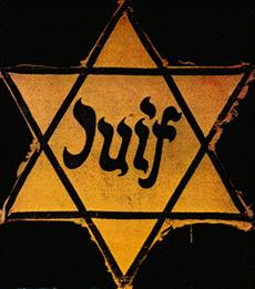 Etoile Juive