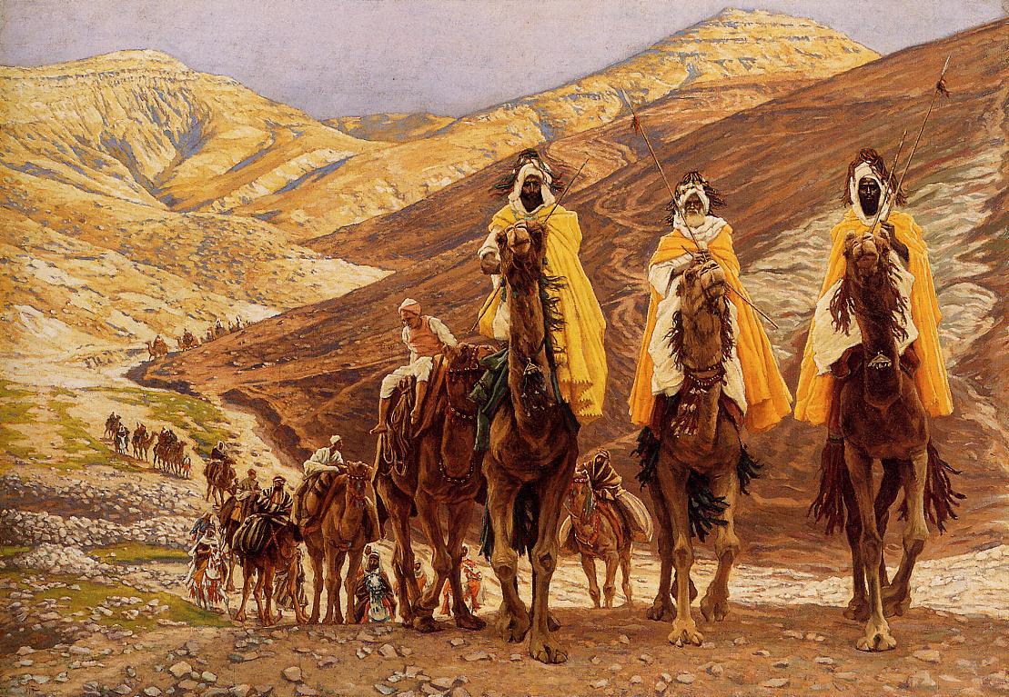 Éloge de la mobilité épiphanique dans Communauté spirituelle visite_mages_2