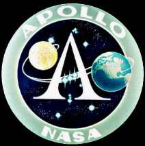 Apollo/NASA