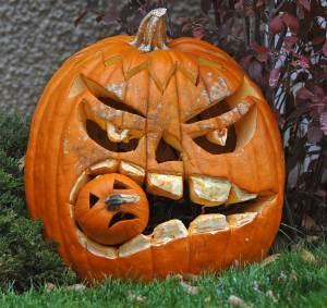 halloween_citrouille_s