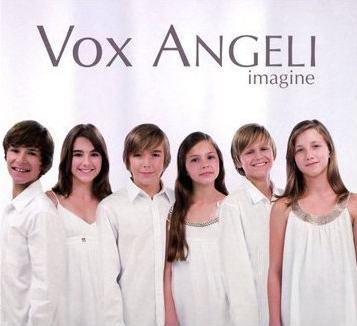 Vox_Angeli
