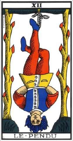 http://www.bibleetnombres.online.fr/images41/tarot_marseille_pendu.jpg