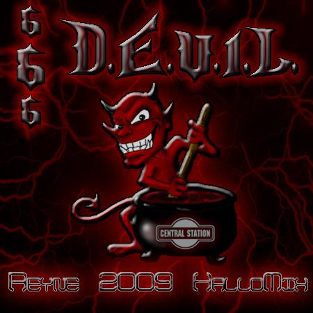 site djreyne.com/