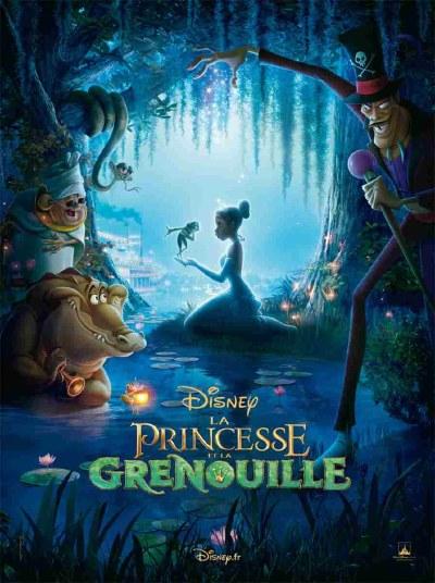 princesse_grenouille_s