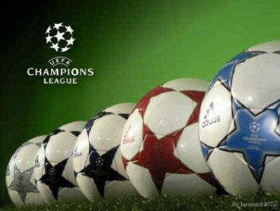 Champions_League_2009_2010