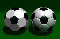 polyèdre semi-régulier