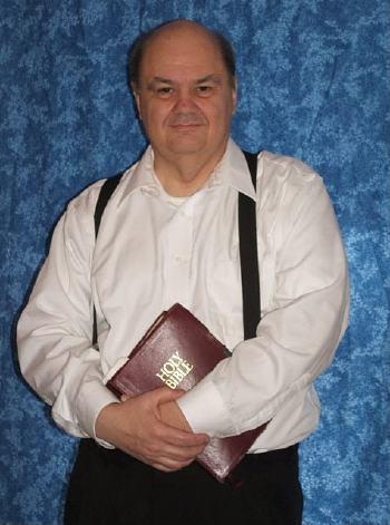 david_j_meyer_s dans Partages et Enseignements